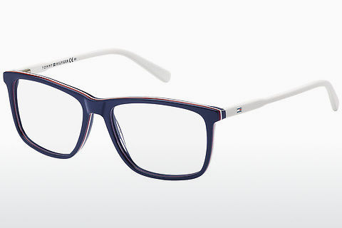 brille Tommy Hilfiger TH 1317 VMC