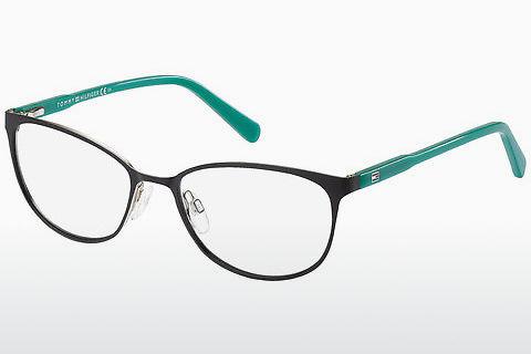 brille Tommy Hilfiger TH 1319 VKM