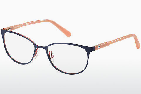 brille Tommy Hilfiger TH 1319 VKZ