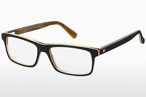brille Tommy Hilfiger TH 1328 UNO