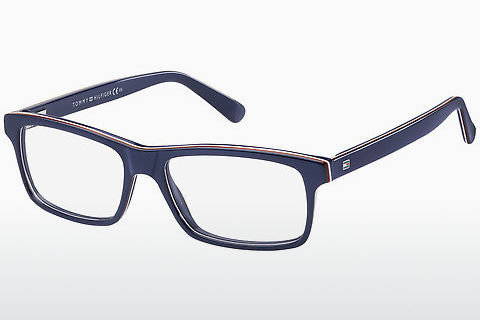 brille Tommy Hilfiger TH 1328 VLK