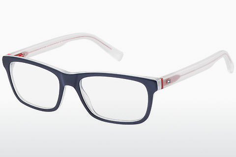 brille Tommy Hilfiger TH 1361 K56