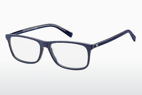 brille Tommy Hilfiger TH 1452 ACB