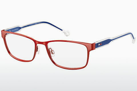 brille Tommy Hilfiger TH 1503 C9A