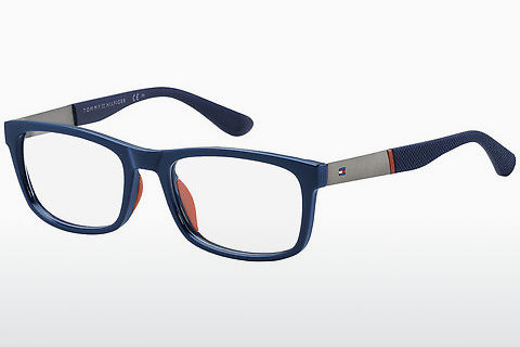 brille Tommy Hilfiger TH 1522 PJP