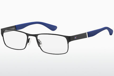 brille Tommy Hilfiger TH 1523 003
