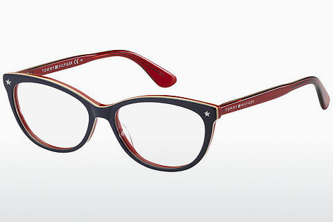 brille Tommy Hilfiger TH 1553 OTG