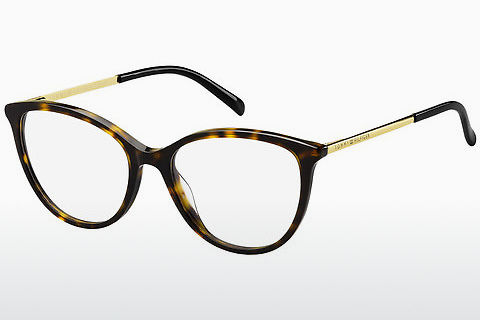 brille Tommy Hilfiger TH 1590 086