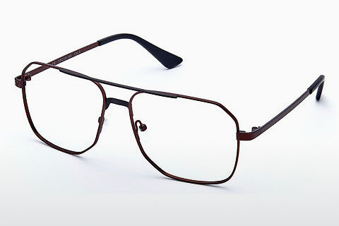 brille VOOY Deluxe Freestyle 04