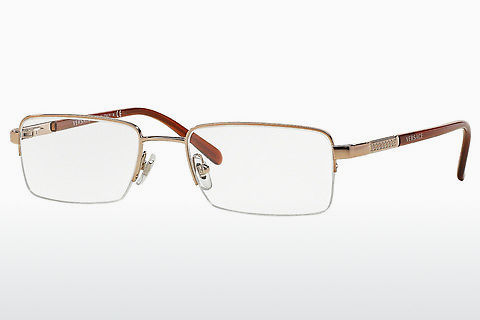 brille Versace VE1066 1053
