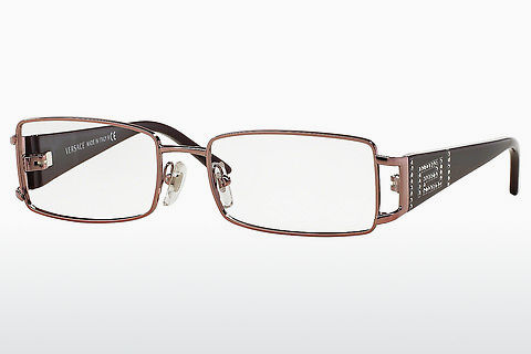 brille Versace VE1163B 1333