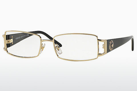 brille Versace VE1163M 1252