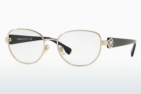 brille Versace VE1246B 1332