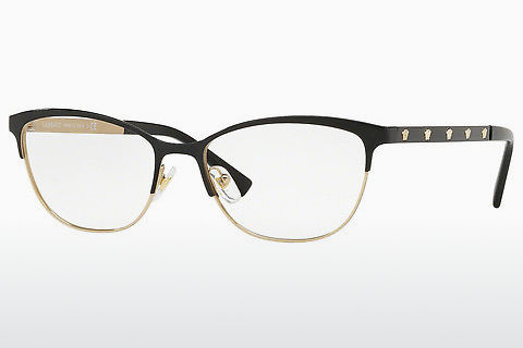 brille Versace VE1251 1366