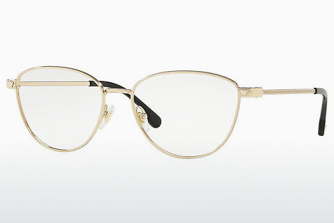 brille Versace VE1253 1252