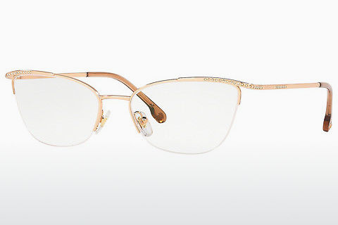 brille Versace VE1261B 1412