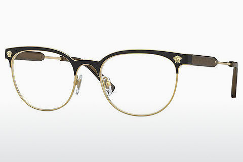 brille Versace VE1268 1261