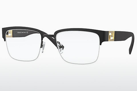 brille Versace VE1272 1261