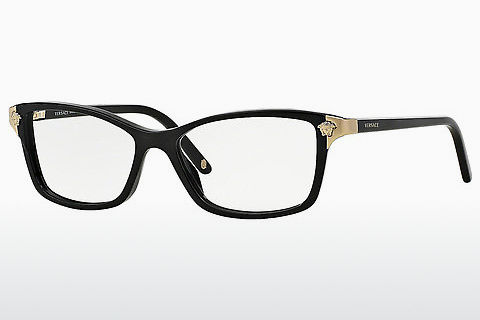 brille Versace VE3156 GB1