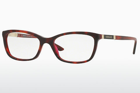 brille Versace VE3186 5184