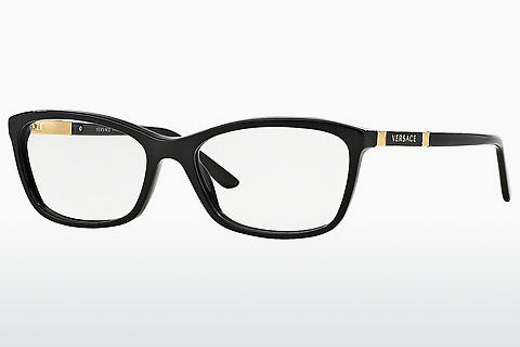brille Versace VE3186 GB1