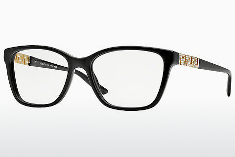 brille Versace VE3192B GB1