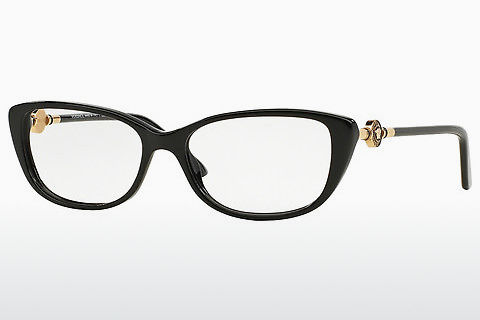 brille Versace VE3206 GB1