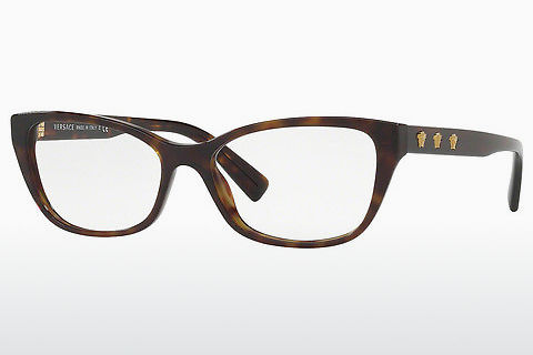 brille Versace VE3249 108