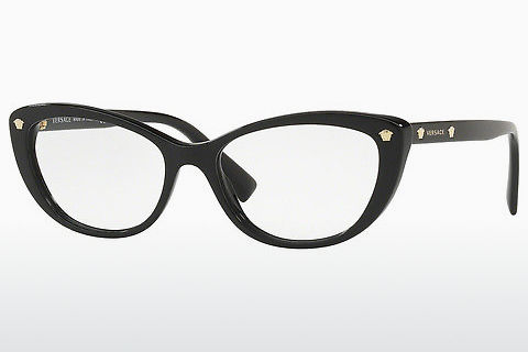 brille Versace VE3258 GB1