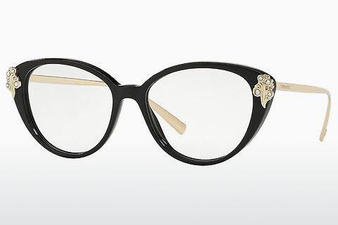 brille Versace VE3262B GB1