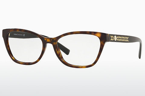 brille Versace VE3265 108