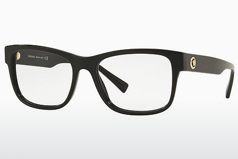 brille Versace VE3266 GB1