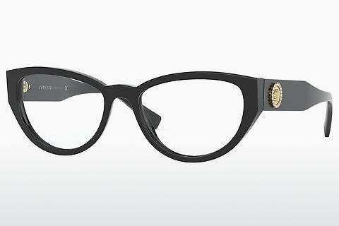 brille Versace VE3280B GB1