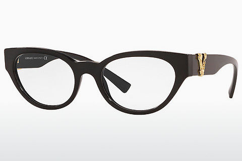 brille Versace VE3282 GB1