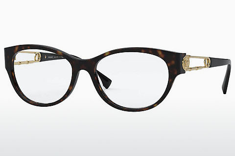 brille Versace VE3289 108