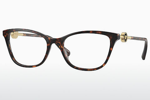 brille Versace VE3293 108
