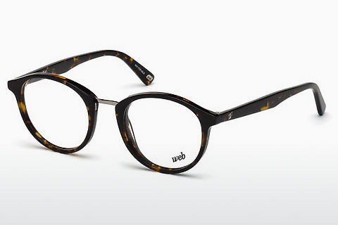 brille Web Eyewear WE5222 052