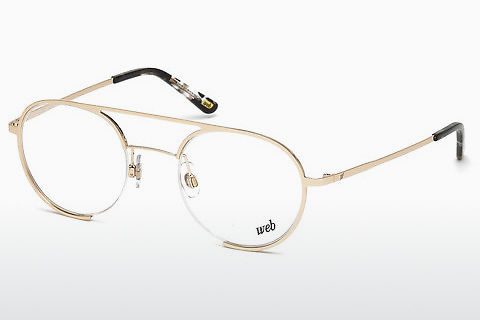 brille Web Eyewear WE5237 028