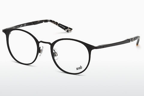 brille Web Eyewear WE5242 001