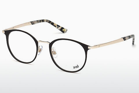 brille Web Eyewear WE5242 028