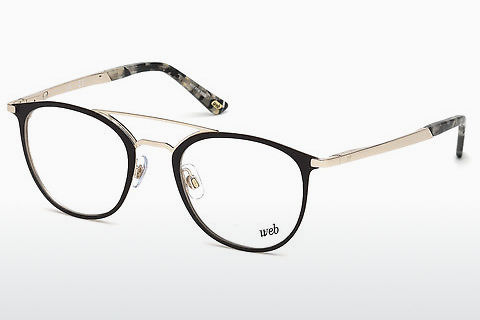 brille Web Eyewear WE5243 028