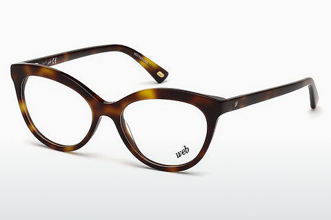 brille Web Eyewear WE5250 052