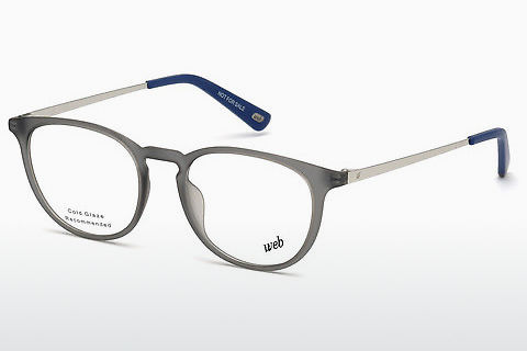 brille Web Eyewear WE5256 020
