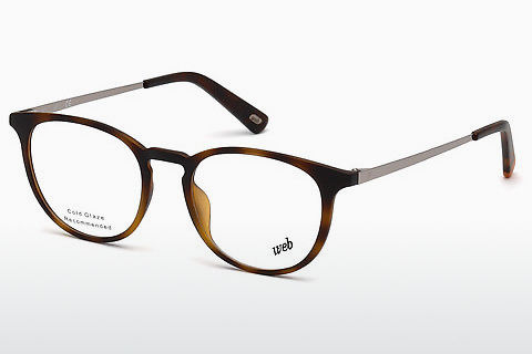 brille Web Eyewear WE5256 052