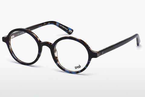 brille Web Eyewear WE5262 055