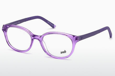 brille Web Eyewear WE5264 081