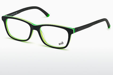 brille Web Eyewear WE5268 B05