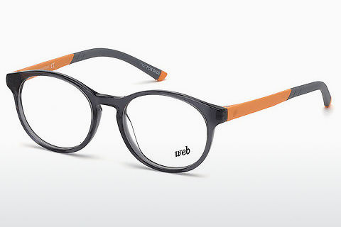 brille Web Eyewear WE5270 020