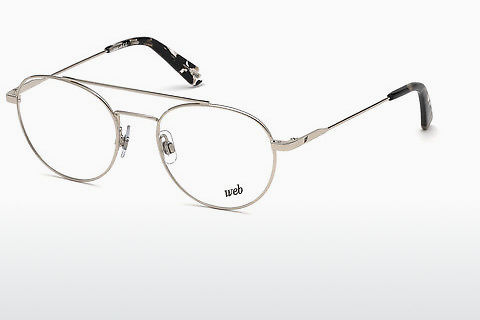 brille Web Eyewear WE5271 016
