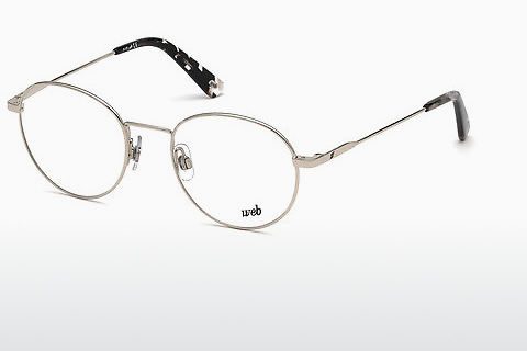 brille Web Eyewear WE5272 016